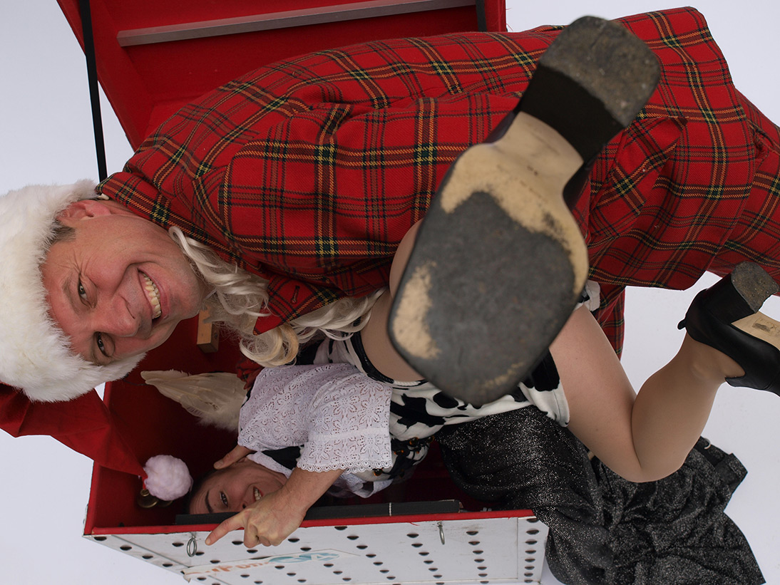 comedy weihnachtsfeier showact k nstler comedian buchen. Black Bedroom Furniture Sets. Home Design Ideas
